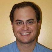 Dr. Rodrigo Andrés